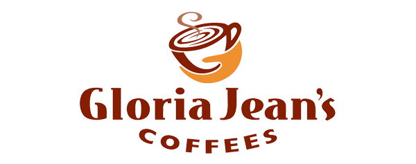 Gloria Jeans Coffees Athlone Towncentre